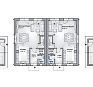 chiemsee_floorplan_01