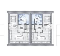 chiemsee_floorplan_02