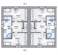 chiemsee_floorplan_03