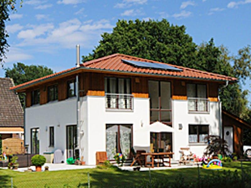 Dammann Haus