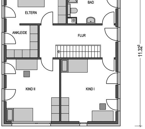 Cirro PD.200.2 Floorplan 2