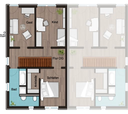 City 136 (DH) floor_plans 0