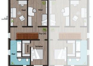 bauhaus stil h user preise anbieter infos. Black Bedroom Furniture Sets. Home Design Ideas