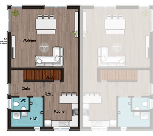 City 136 (DH) floor_plans 1