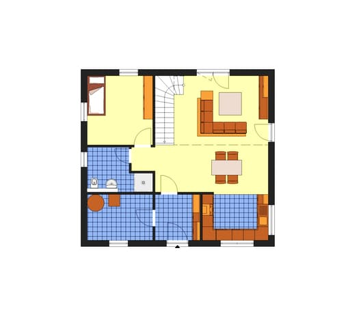 City 136 PD floor_plans 0