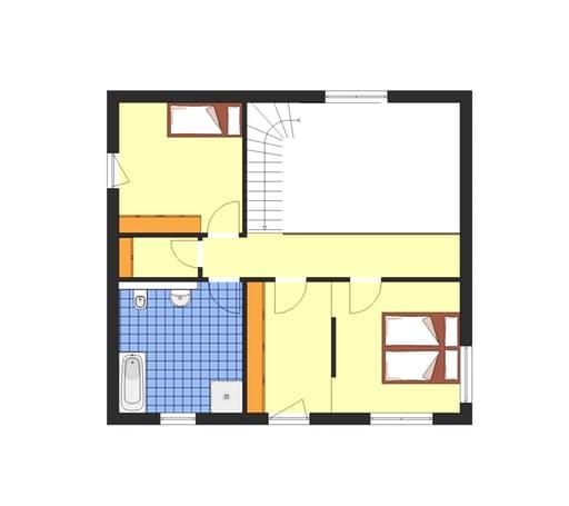 City 136 PD floor_plans 1