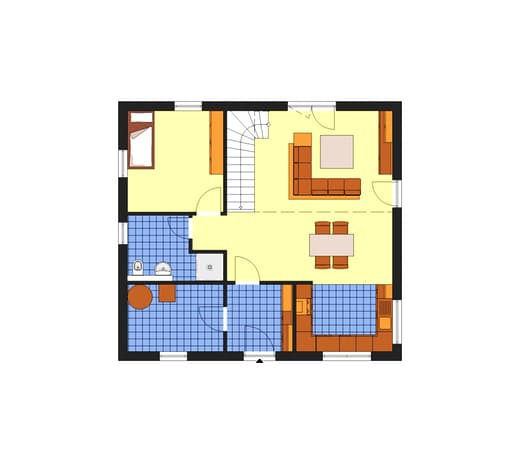 City 136 WD floor_plans 0