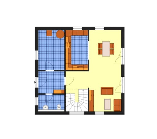 City 138 PD floor_plans 0