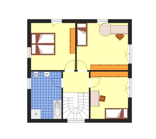 City 138 PD floor_plans 1