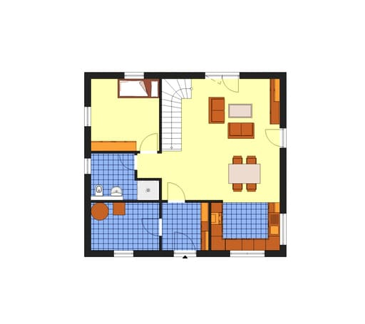 City 152 FD floor_plans 0