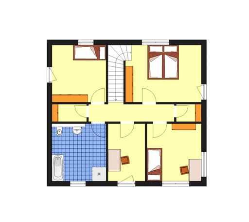 City 152 FD floor_plans 1