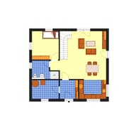 City 152 WD floor_plans 0