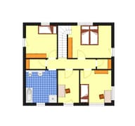 City 152 WD floor_plans 1