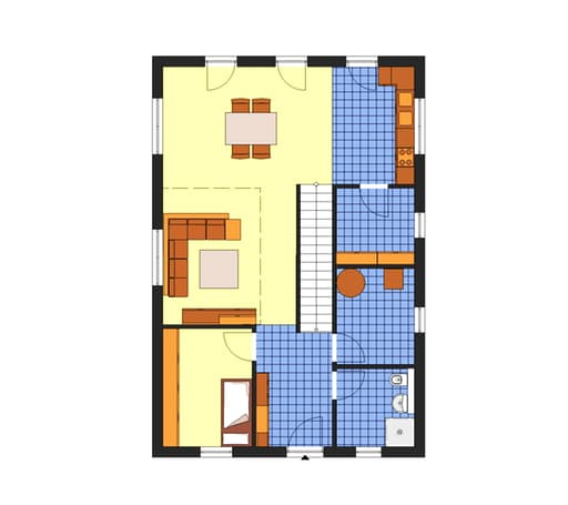 City 156 WD floor_plans 0