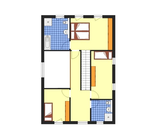 City 156 WD floor_plans 1