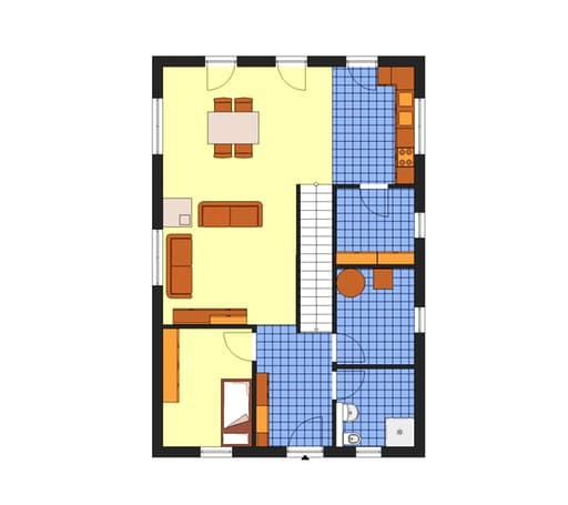 City 169 PD floor_plans 0