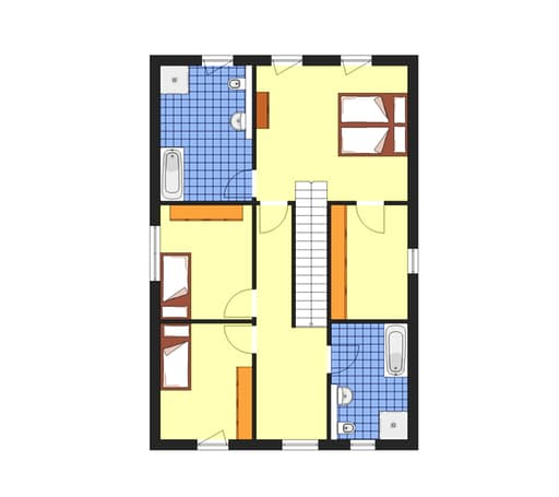 City 169 WD floor_plans 1
