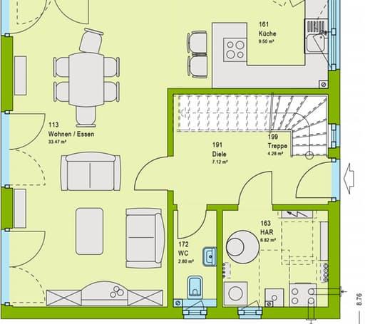 City 1 floor_plans 0