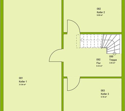City 1 floor_plans 1