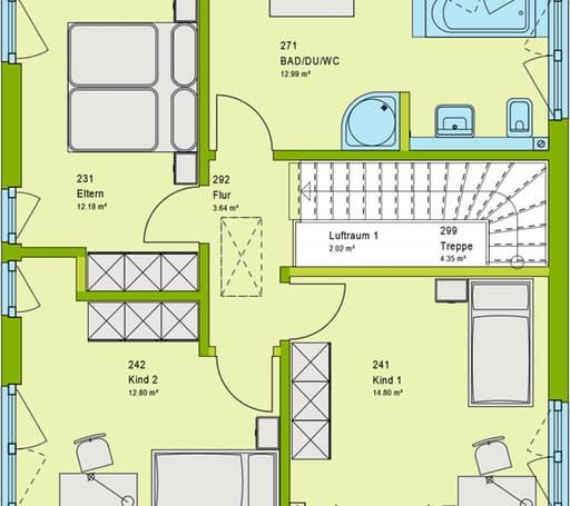 City 1 floor_plans 2