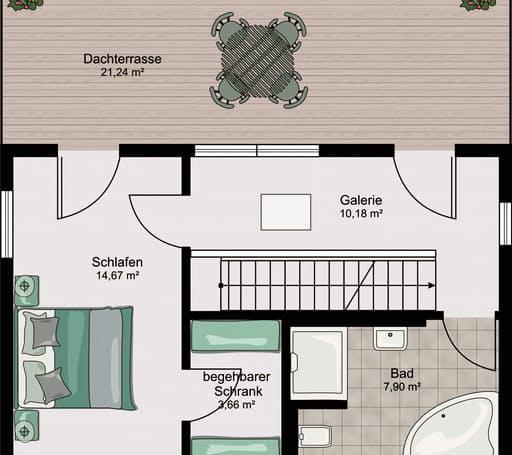 City 2 floor_plans 1