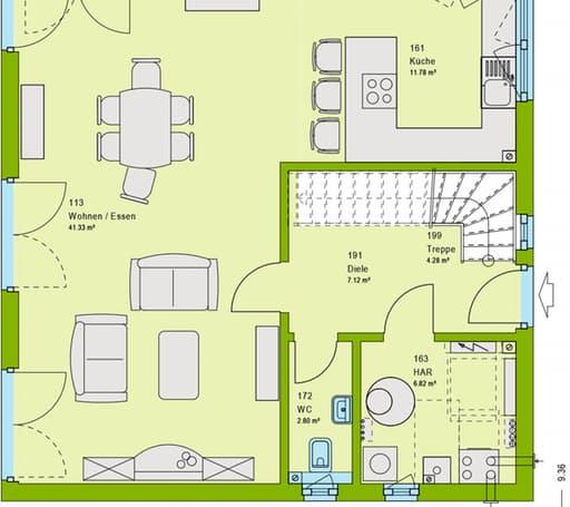 City 2 floor_plans 0