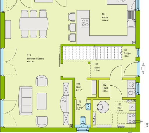 City 3 floor_plans 0