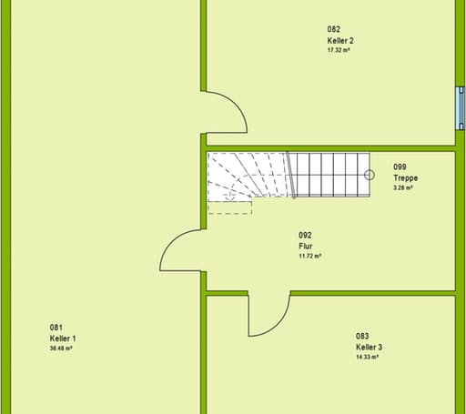 City 3 floor_plans 1