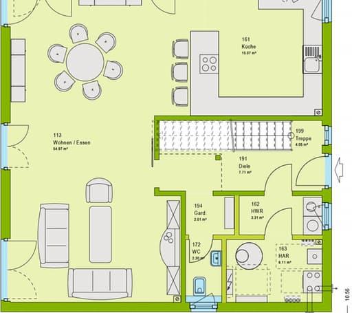 City 4 floor_plans 0