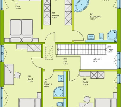 City 4 floor_plans 2