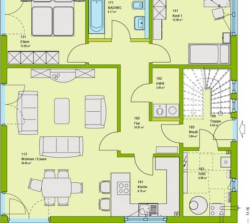 City 5 floor_plans 0