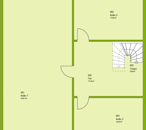 City 5 floor_plans 1