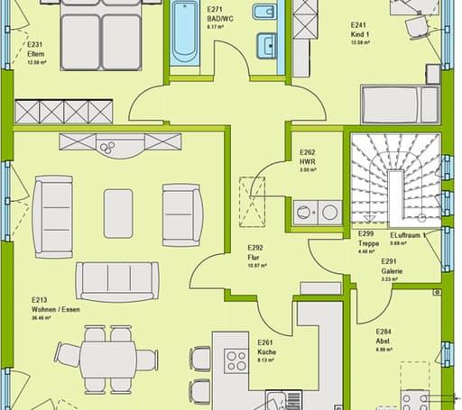 City 5 floor_plans 2
