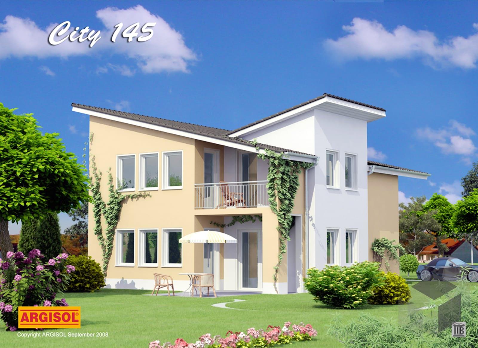 fertighaus usa stil | stunning fertighaus usa stil gallery ...