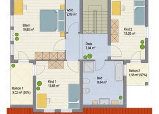 bausatzh user bis h user preise anbieter. Black Bedroom Furniture Sets. Home Design Ideas