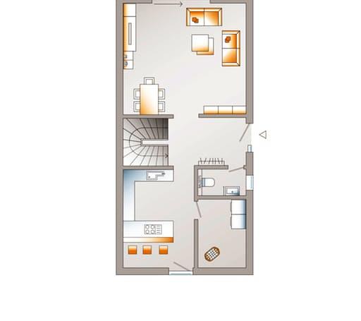 City Line 1 floor_plans 0