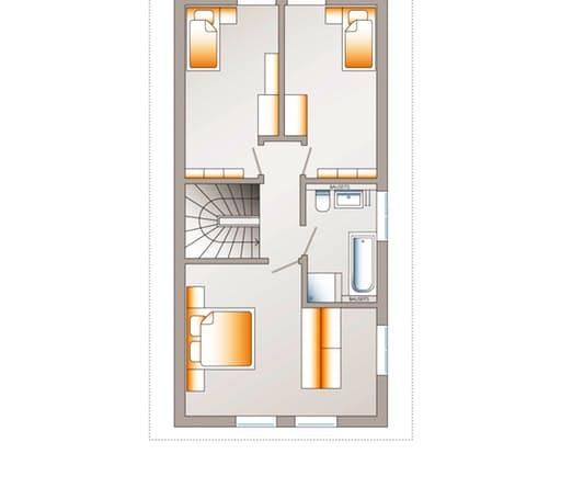 City Line 1 floor_plans 1
