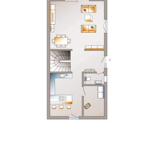 City Line 2 floor_plans 0