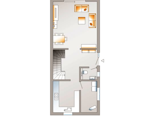 City Line 3 floor_plans 0
