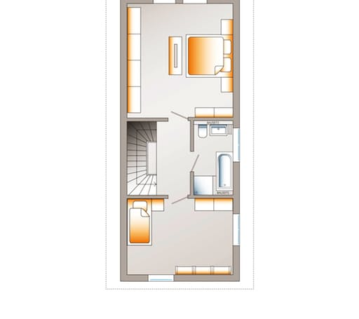 City Line 3 floor_plans 1