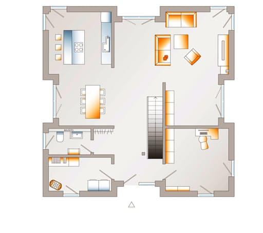 City Villa 1 floor_plans 0