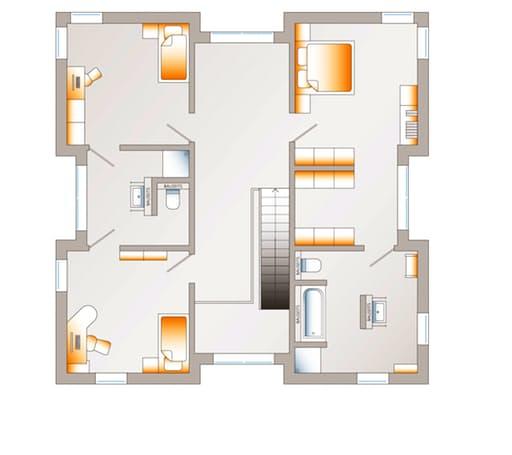 City Villa 1 floor_plans 1