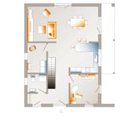 City Villa 2 floor_plans 0