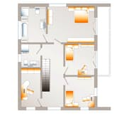 City Villa 2 floor_plans 1