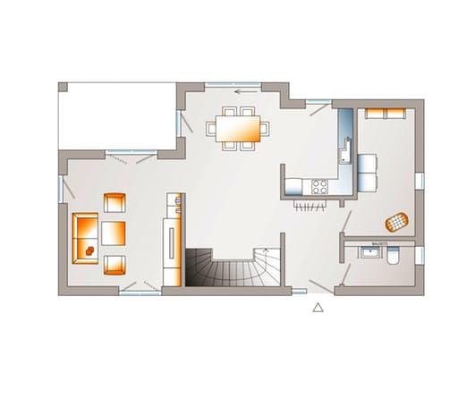 City Villa 3 floor_plans 0