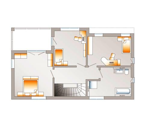 City Villa 3 floor_plans 1