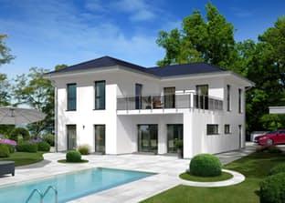 City Villa 4 exterior 0