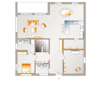 City Villa 4 floor_plans 0