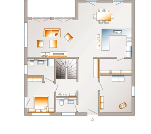 City Villa 4 floor_plans 0