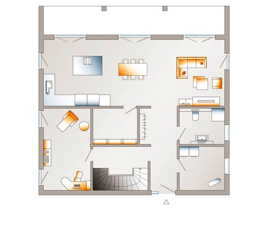 City Villa 5 floor_plans 0
